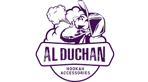 Al Duchan Shisha Kohle