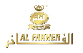 Al Fahker Tabak 200g