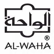 Al waha Tabak 200g