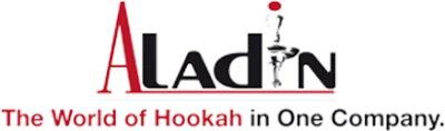 Aladin Shishas