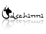 Dschinni Shsihas