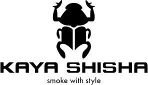 Kaya Shisha-Köpfe