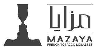 Mazaya Tabak 200g