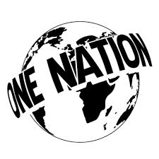 One Nation Shisha Kohle