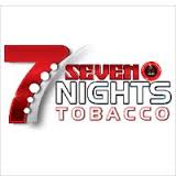 Seven Nights Tabak 200g