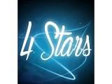 4 Star Shishas