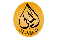 Al Mani Shishas