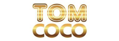 Tom Cococha Kohle