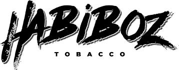 Habiboz Tobacco