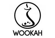 WOOKAH HOOKHA
