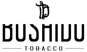 Bushido Tabak + Shot