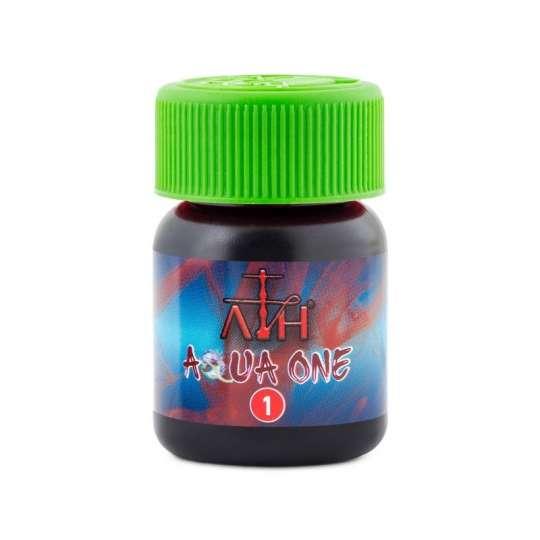 Aqua Mentha ATH Mix 30ml - One