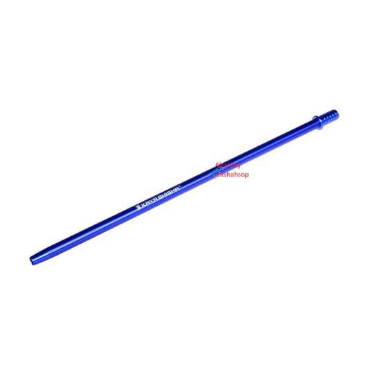 Kaya Aluslim XL Mundstück blau