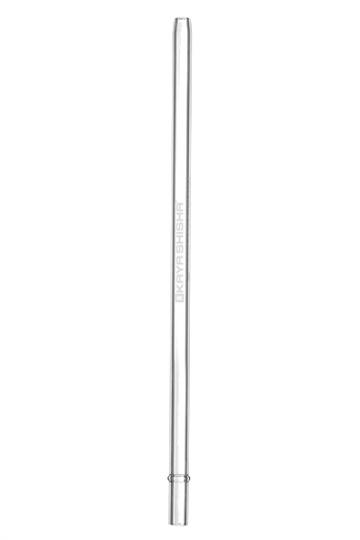 Kaya Slight Line XL Glasmundstück