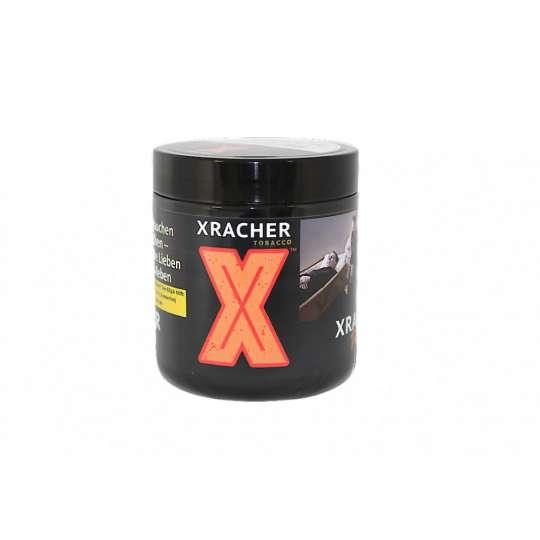 Xracher  Pchy Tabak 200