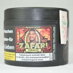 187 Tabak Safari 200g