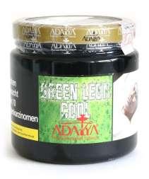 Adalya Tabak Green Leon Cool 1kg