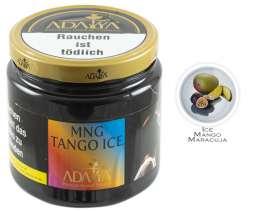 Adalya Tabak Ice Mango Tango 1kg