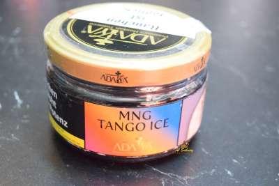 Adalya Tabak MNG Tango Ice 200g