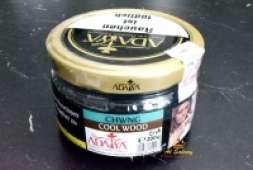 ADALYA CHWNG COOL WOOD 200g