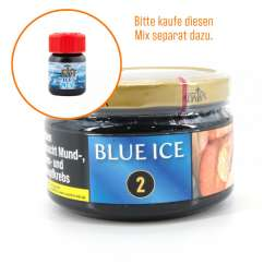 ADALYA BLUE ICE 200g