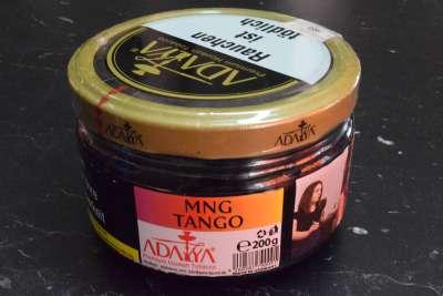 ADAYLA MNG TANGO 200g
