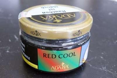 Adalya Tabak RED COOL 200g