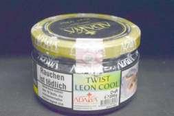 Adalya Tabak Twist Leon Cool 200