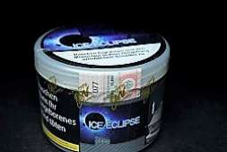 Al Waha Tabak 200g Ice Eclipse