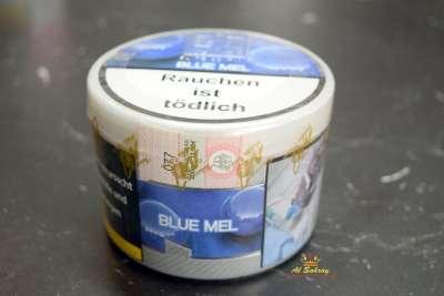 Al Waha Tabak BLUE MEL  200g