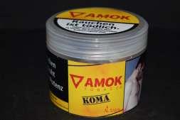 Amok Tabak KOMA 200g