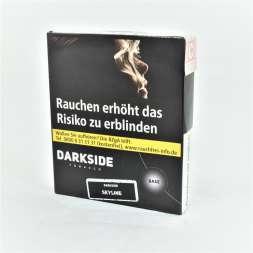 Darkside Tobacco SKYLINE BASE 200G
