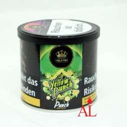 Holster Tabak Yellow Punch 200g