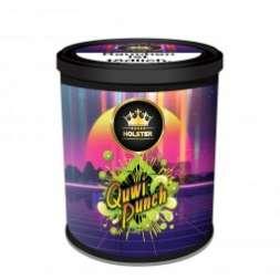 Holster Tobacco 200g - Quwi Punch
