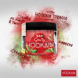 Hookain+ Tobacco - Swee Ty - 200g
