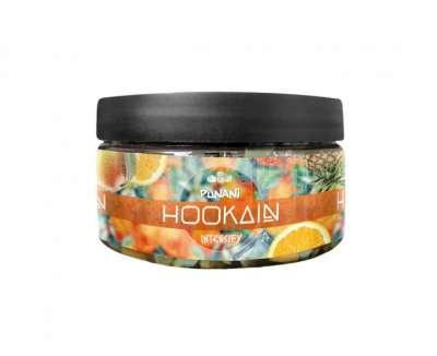 Hookain inTens!fy - Punani - 100g
