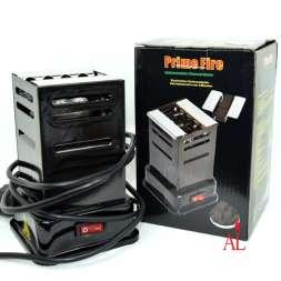 Kohlenazünder Prime Fire 450 W