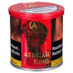 OS Tabak African King 200g