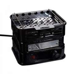 Prime Box Elektrischer Kohleanzünder