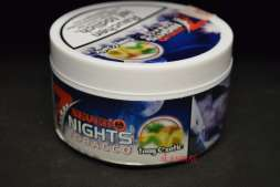 Seven Nights Tabak Tony Exotic 200g