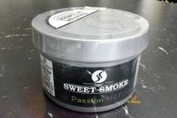 SWEET SMOKE Passion MJT 200g