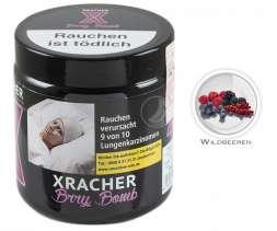 XRacher - Brry Bomb - 200g