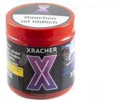 XRacher - Grpebrry - 200g