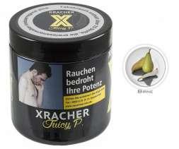 XRacher - JuicyP - 200g