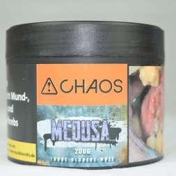 Chaos Tabak Medusa 200g