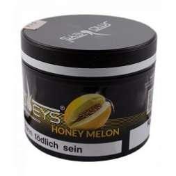 Smokeys Tabak 200g Honigmelone