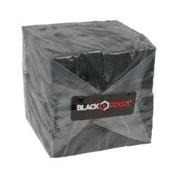 Blackcoco Gastro Pack 1 kg