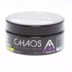 Chaos Tabak 200g The Riddle