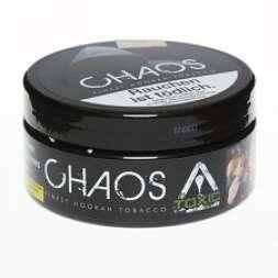 Chaos Tabak 200g Toxic
