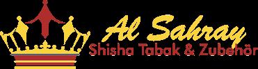 Al Sahray - Shishashop